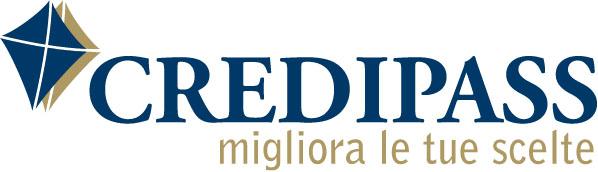 logo-credipass