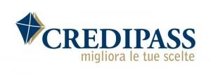 home-logo-credipass